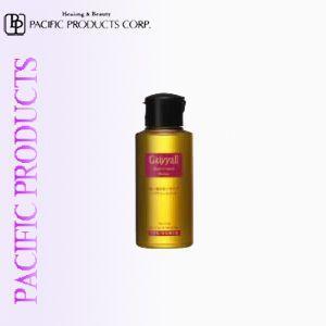 パシフィックプロダクツ ガイヤール スーパーコントロール パーフェクト 85ml|anemone-c