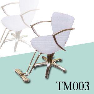 美容室チェア TM003|anemone-c