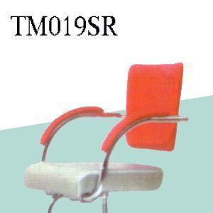 美容室チェア TM019SR|anemone-c