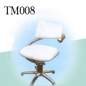 美容室チェア TM008|anemone-c