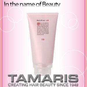 タマリス ヘアフィニ Hair Fini ライトグロス30 LG30 80g|anemone-c