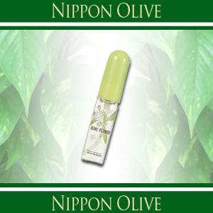 日本オリーブ オリーブマノン オーデコロンオリーブフラワー|anemone-c