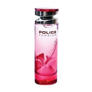 ポリス POLICE パッション ウーマン EDT SP 100ml|anemone-c