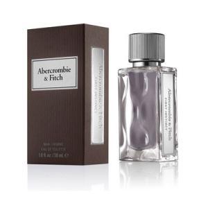 アバクロンビー&フィッチ ファースト インスティンクト EDT SP 30ml|anemone-c