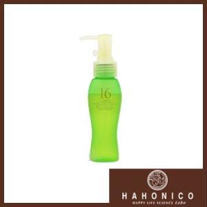 ハホニコ プロ 十六油 ジュウロクユ 60ml|anemone-c