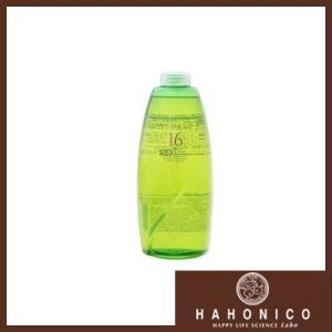 ハホニコ プロ 十六油 ジュウロクユ 1000ml|anemone-c