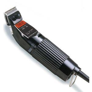 スライヴ 電気バリカン 5500 2mm刃付 anemone-c