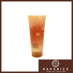 ハホニコ  エコニコ タイヨウキラキラヘアパック 200g|anemone-c