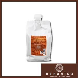 ハホニコ  エコニコ タイヨウキラキラヘアパック 1000g|anemone-c