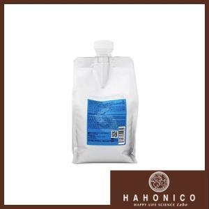 ハホニコ  エコニコ ウミウルウル シャンプー 1000ml|anemone-c