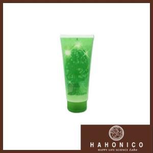 ハホニコ  エコニコ ダイチスクスクヘアパック 200g|anemone-c