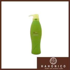 ハホニコ  ディスデモカ ヘアクレンジング 400ml|anemone-c