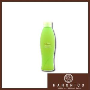 ハホニコ  ディスデモカ ヘアクレンジング 200ml|anemone-c
