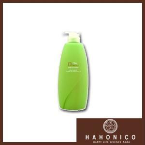 ハホニコ  ディスデモカ ヘアクレンジング 1000ml|anemone-c