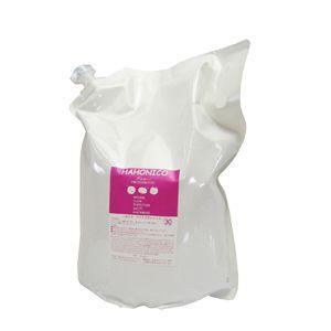 ハホニコ  ラメイプロトメント トリートメント 2.8kg|anemone-c