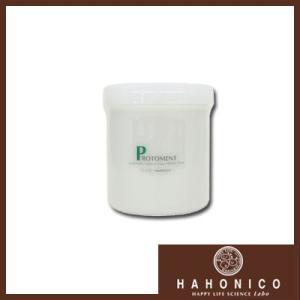 ハホニコ  ラメイプロトメント トリートメント 550g|anemone-c