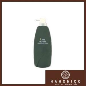ハホニコ  ラメイヘアクレンジング ヘマチンシャンプー 1000ml|anemone-c