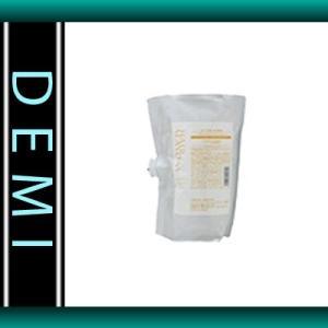 デミ ヘアシーズンズ スムース シャンプー 800mlパック レフィル|anemone-c