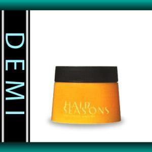 デミ ヘアシーズンズ スムース トリートメント 250g|anemone-c