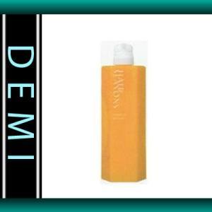デミ ヘアシーズンズ スムース シャンプー 800ml (レフィル+空容器)|anemone-c