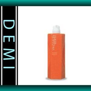 デミ ヘアシーズンズ モイスチャー シャンプー 800ml (レフィル+空容器)|anemone-c