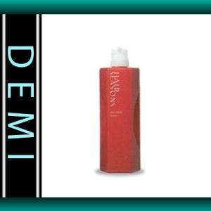 デミ ヘアシーズンズ エクストラ シャンプー 800ml (レフィル+空容器)|anemone-c