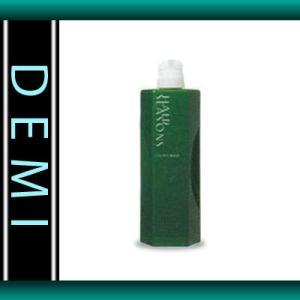 デミ ヘアシーズンズ カームリーウオッシュ シャンプー 800ml (レフィル+空容器)|anemone-c