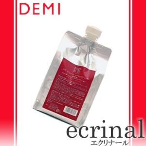 デミ エクリナール スキャルプシャンプー 1100ml レフィル 医薬部外品|anemone-c