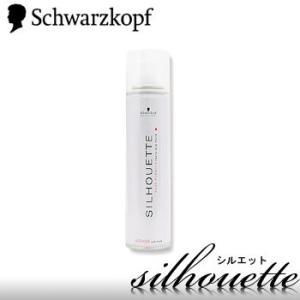 シュワルツコフ silhouette シルエット エアワックス 120g|anemone-c