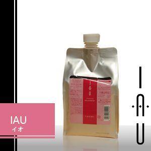 ルベル イオ クレンジングシャンプー リラックスメント 1000ml レフィル|anemone-c