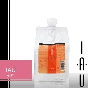ルベル イオ クレンジングシャンプー クリアメント 1000ml レフィル|anemone-c