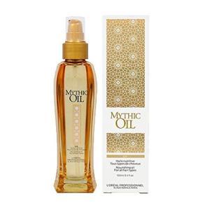 ロレアル ミシックオイル 100ml (MYTHIC OIL) リニューアル anemone-c