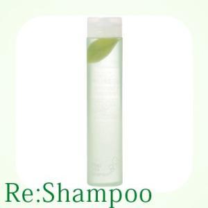 アジュバン Re:シャンプー(リ シャンプー) 300ml anemone-c