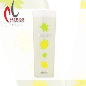 メロスコスメティックスID.CARE(アイディーケア)ヘアカラー シャンプー 250ml|anemone-c