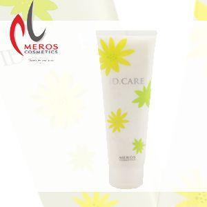 メロスコスメティックス ID.CARE(アイディーケア)ヘアカラー トリートメント 180g|anemone-c