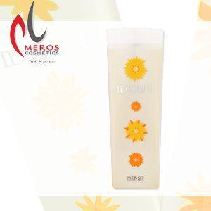 メロスコスメティックス ID.CARE(アイディーケア)ヒートリペア シャンプー 250ml|anemone-c