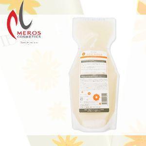 メロスコスメティックスID.CARE(アイディーケア)ヒートリペア シャンプー 700ml レフィル|anemone-c
