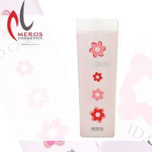 メロスコスメティックスID.CARE(アイディーケア)アミノピュア シャンプー 250ml|anemone-c