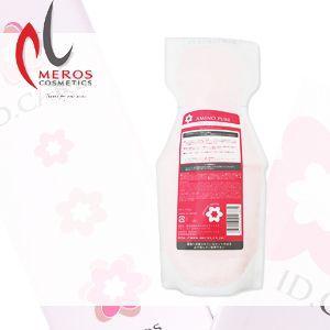 メロスコスメティックス ID.CARE(アイディーケア)アミノピュア トリートメント 700g レフィル|anemone-c
