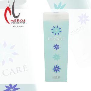 メロスコスメティックス ID.CARE(アイディーケア)フィニッシュストレート シャンプー 250ml|anemone-c