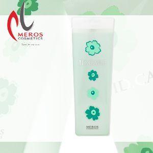 メロスコスメティックスID.CARE(アイディーケア)アシッドカラー シャンプー 250ml|anemone-c