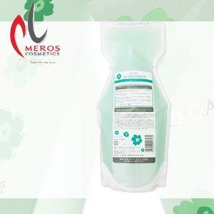 メロスコスメティックスID.CARE(アイディーケア)アシッドカラー シャンプー 700ml レフィル|anemone-c