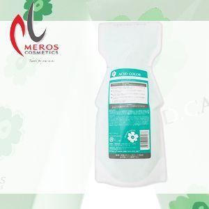 メロスコスメティックス ID.CARE(アイディーケア)アシッドカラー トリートメント 700g レフィル|anemone-c