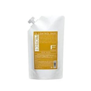 フィヨーレ Fプロテクト MB ヘアマスク ベーシックタイプ 1000g レフィル|anemone-c