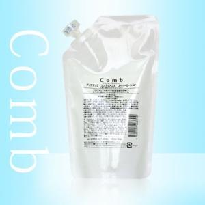 ディアテック コンブリアンス スーパーローション 300ml レフィル|anemone-c
