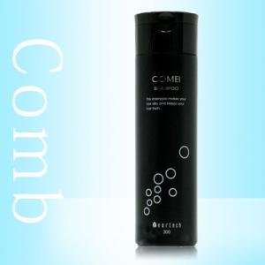 ディアテック アクアカバーミルクPLUS プラス 100ml【sb】|anemone-c