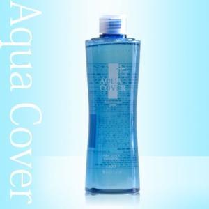 ブライ ケラブロー リフトアップローション 254ml【sb】|anemone-c
