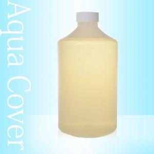 ディアテック アクアカバー シャンプー PLUS 1000ml レフィル|anemone-c