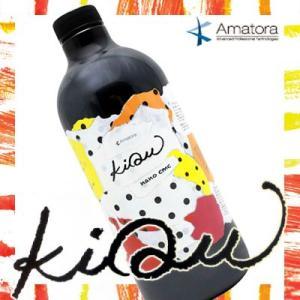 アマトラ kiQu(キキュー) 1000ml レフィル anemone-c