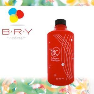 ブライ ゼニア PHC コラーゲンシャンプー 800ml 詰替え|anemone-c